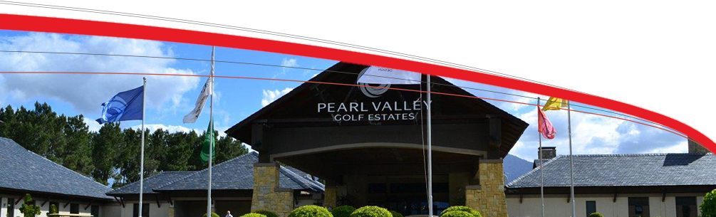pearl-valley-red